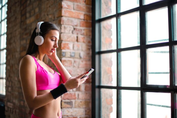 Best Motivating Workout Music for your 2020 Playlist