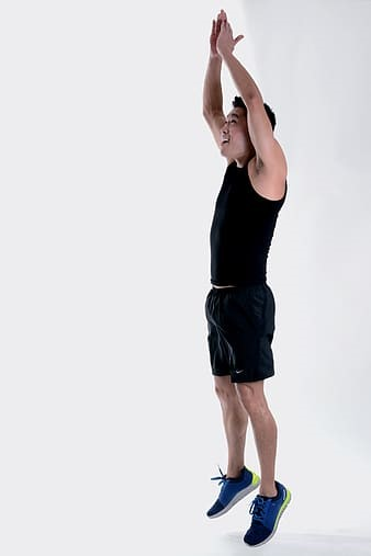 13 Best Leg Workout at Home for Beginners [2021]