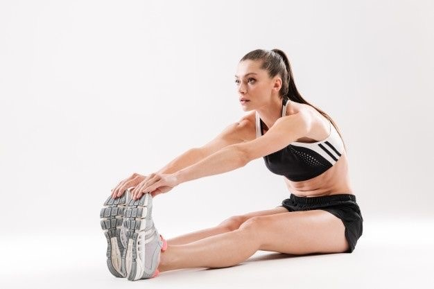 Full Body Workout at Home, Must Try in 2021