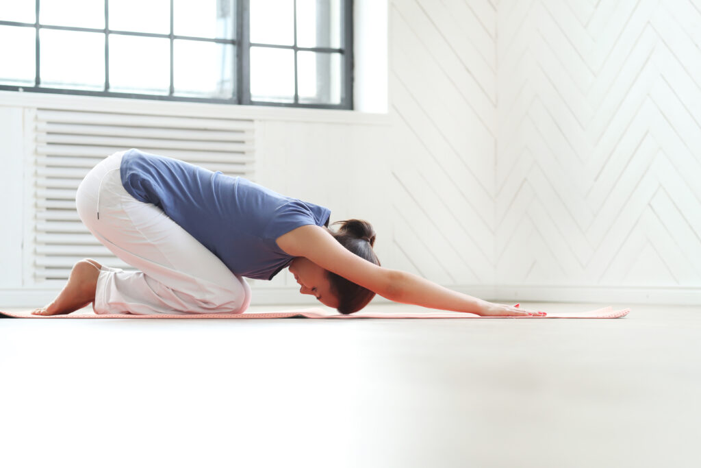 Exercises to Boost your Immune System against Covid19