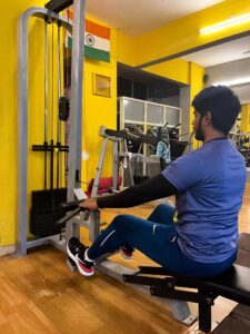 10 Effective Pull Up Alternative's You Must Try in 2021